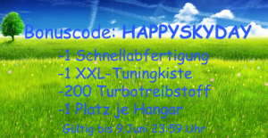 SR_ 3rd_anniversary_bonuscode_DE (2)
