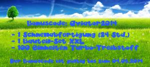SR_Bonuscode_20140501_DE