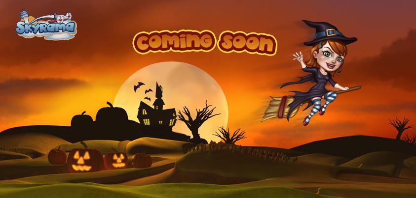 SR_halloween_coming_soon_teaser