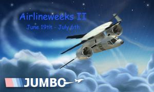Teaser_AirlineweeksII_1