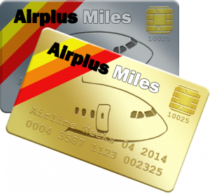 airlineweeks1_currency_highres