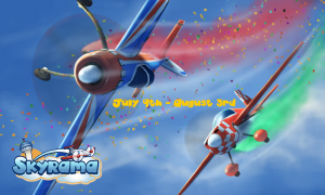 airshow_teaser
