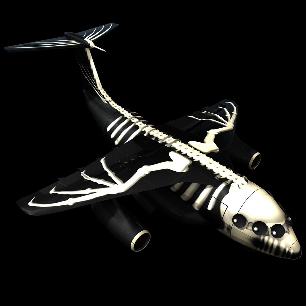halloween_cargoplane_highres