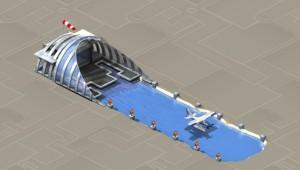 new_seaport_concrete