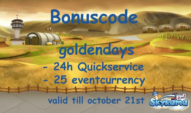 skybonuscode