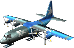 xmas2014-plane_highres